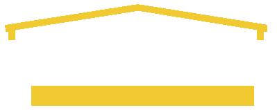 Tableko-Imagosimbolo1
